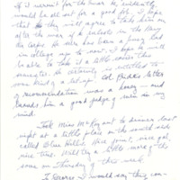 1942-01-21: Page 03