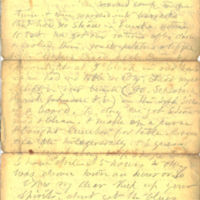1862-09-03 Page 1