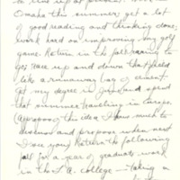1939-03-14: Page 04