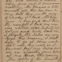 1862-02-27