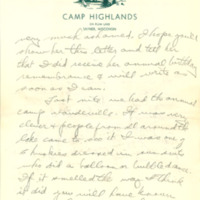 1938-07: Page 13