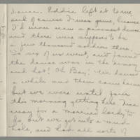 1918-07-31 Daphne Reynolds to Conger Reynolds Page 4