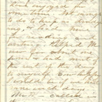 1865-10-07