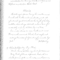 The terrestrial Adephaga of Iowa by Fanny Chastina Thompson Wickham, 1895, Page 121
