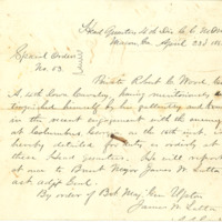 1865-04-23-Page 01