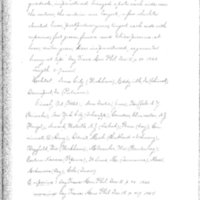 The terrestrial Adephaga of Iowa by Fanny Chastina Thompson Wickham, 1895, Page 115