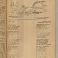 v.1:no.3: Page 5