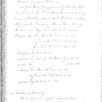 The terrestrial Adephaga of Iowa by Fanny Chastina Thompson Wickham, 1895, Page 282