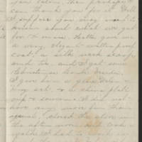 1885-12-28 Page 3
