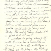 1939-04-20: Page 05