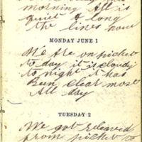 1863-05-31 -- 1863-06-02