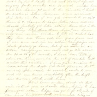 1864-09-11-Page 04