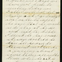 1868-02-03 Page 2