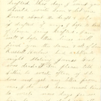 08_1862-11-10-Page 02 letter 02