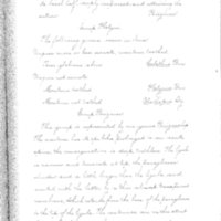 The terrestrial Adephaga of Iowa by Fanny Chastina Thompson Wickham, 1895, Page 293