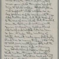 1944-04-18 Laura Davis to Lloyd Davis Page 5