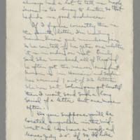 1942-07-13 -- 1942-07-15 Laura Davis to Lloyd Davis Page 10
