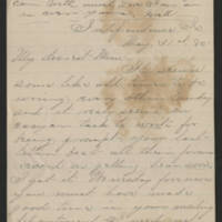 1885-05-31 Page 1