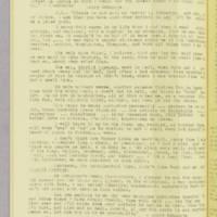 Page b 9