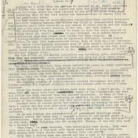 1944-08-22 Letter #7