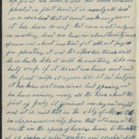 1869-08-16 Page 2