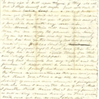 1861-09-09 Page 02