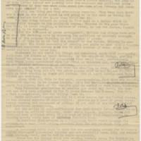 Letter #44