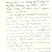 January 12, 1941, p.1