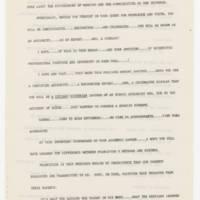 1975-04-20 Keynote Address: Chicanos and Education - Salvador Ramirez Page 8
