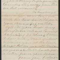 1875-06-01 Page 4