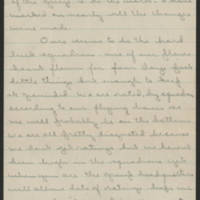 1942-11-10 Page 2
