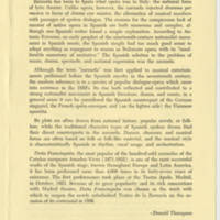 "1969-04-22 ""Dona Francisquita"" Page 4"