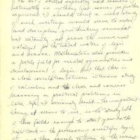 1939-01-16: Page 04