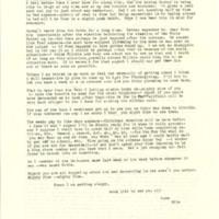 1940-11-09: Back