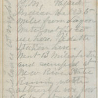 1862-09-11