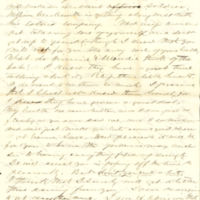 1864-03-27 Page 03