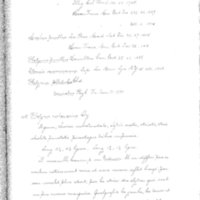 The terrestrial Adephaga of Iowa by Fanny Chastina Thompson Wickham, 1895, Page 312
