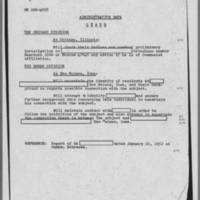 1952-05-02 Omaha Field Office report on activities of Edna Griffin Page 11