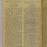v.1:no.1: Page 6