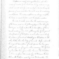 The terrestrial Adephaga of Iowa by Fanny Chastina Thompson Wickham, 1895, Page 3