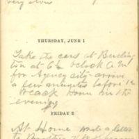 1865-05-31 -- 1865-06-02