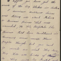1918-01-28 Page 4