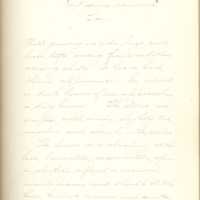 The Mosses of Iowa City and Vicinity by Annette Slotterbec, 1888, Page 17