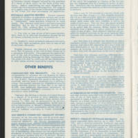1955-01-31 Summary of Benefits for Veterans with Service and their Dependents Page 4