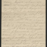 1885-06-30 Page 2