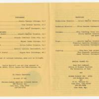 1975-04-19 El Teatro Zapatista presenta 'El Jardin' Page 2