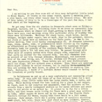 1942-06-29: Page 01
