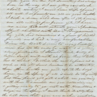 1855-09 Page 01