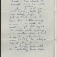 1943-07-06 Page 2