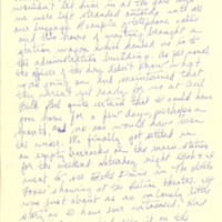 1942-10-12: Page 04